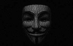 Anoniem betalen
