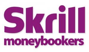 Anoniem betalen met Skrill