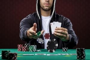 Niet bekend casino spelen