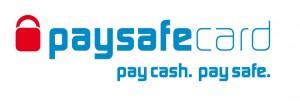 paysafecard-casino-betalen